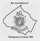 bar association of montgomery county logo