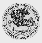 maryland criminal defense logo