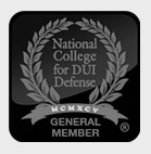 national college for dui logo